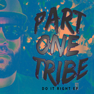 Do It Right - EP