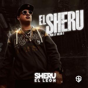 El Sheru