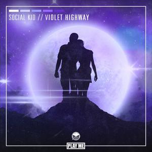 Violet Highway cover art