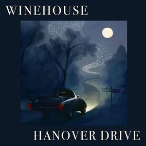 Hanover Drive
