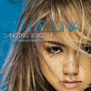 Dancing Tonight (Remixes)