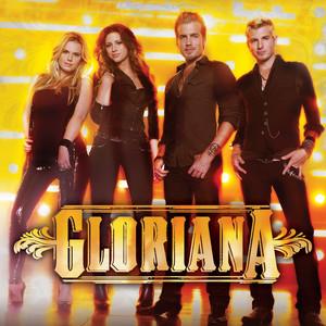 Gloriana (International only)