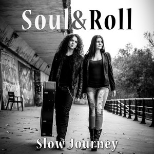 Journey – Don´t Stop Believing (Studio Acapella)