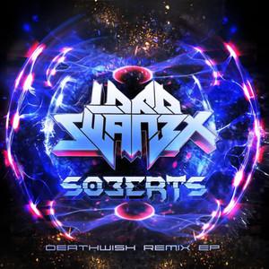 Deathwish [EH!DE Remix]
