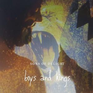 Boys and Kings