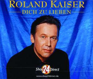 Roland Kaiser album