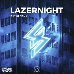 Lazernight
