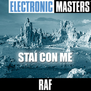Electronic Masters: Stai Con Me