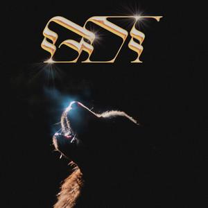 Foxing – Go Down Together (Studio Acapella)