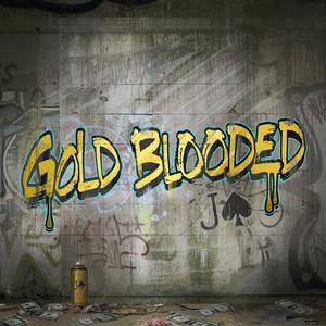 GOLDBLOODED