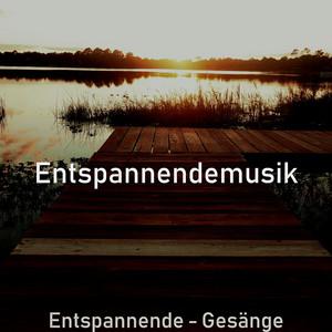 Atmosphärische Gefuhrte Meditation by Entspannende Musik