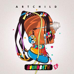 SoundBath album