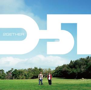 2gether album