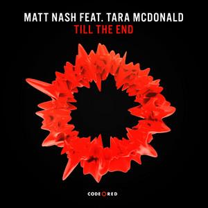 Till The End (Radio Edit) (feat. Tara McDonald)