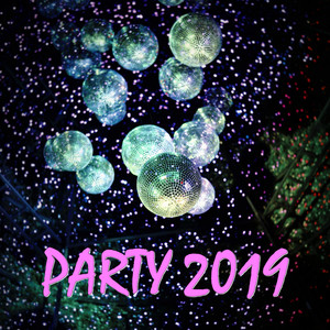 Party 2019 album