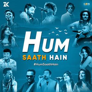 Hum Saath Hai