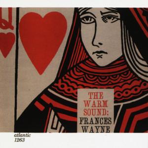 The Warm Sound: Frances Wayne album