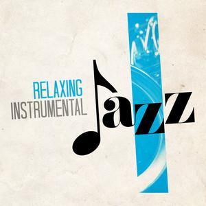Relaxing Instrumental Jazz album