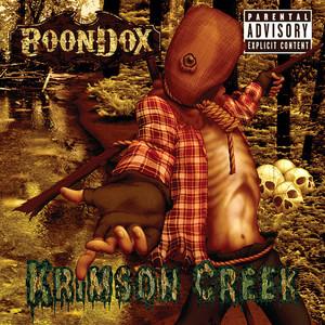 Krimson Creek