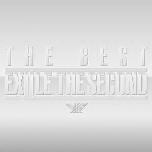 WILD WILD WILD by EXILE THE SECOND