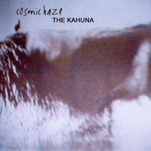 The Kahuna album