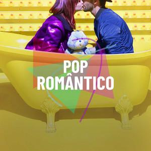 Pop Romântico