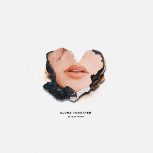 Alone Together album