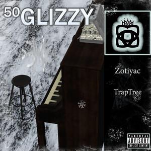 50Glizzy