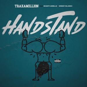 Handstand (feat. Shanti & Krissy Blanko)