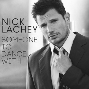 Someone to Dance With