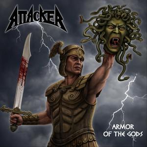 Armor of the Gods