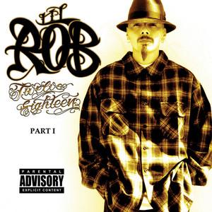Lil Rob