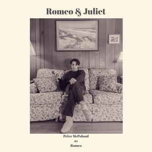 Romeo & Juliet (Acoustic)