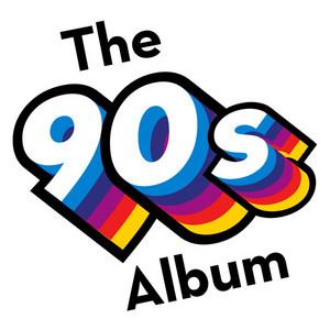 The 90s Album