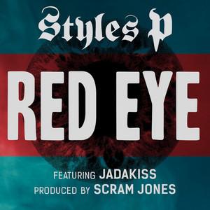 Red Eye (feat. Jadakiss)