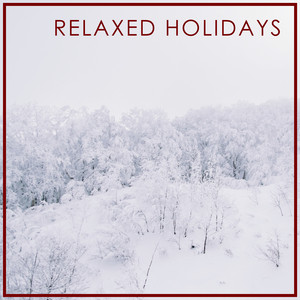Relaxed Holidays album