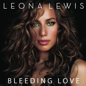 Bleeding Love (Jason Nevins Radio Mix)