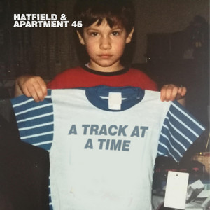 A Track at a Time album