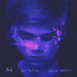 Don't Tell Me (Deluxe Edition)