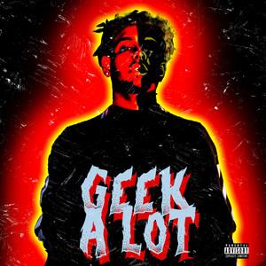Geek A Lot