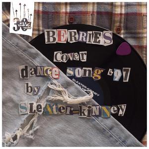 Dance Song '97