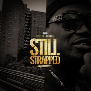 Still Strapped
