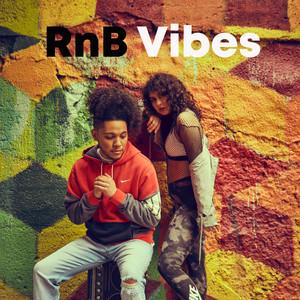RnB Vibes