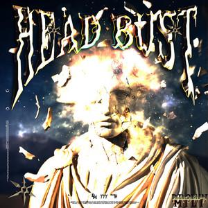 HeadBust (D.F.E)