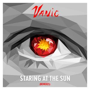 Staring At The Sun (Remixes)