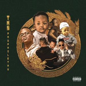 Umhlaba Wonke (feat. Dlala Thukzin)