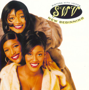 SWV – on and on (Acapella)