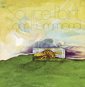 Source Point album