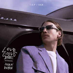 Love Could Be album