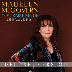 I Will Arise by Maureen McGovern